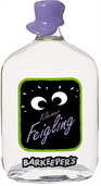 Kleiner Feigling Vodka Fig